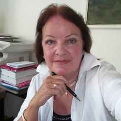 Dr. med. Erni Helena