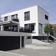 2 Einfamilienhäuser in Althäusern