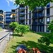Altersheim St. Urban