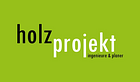 holzprojekt gmbh ingenieure und planer