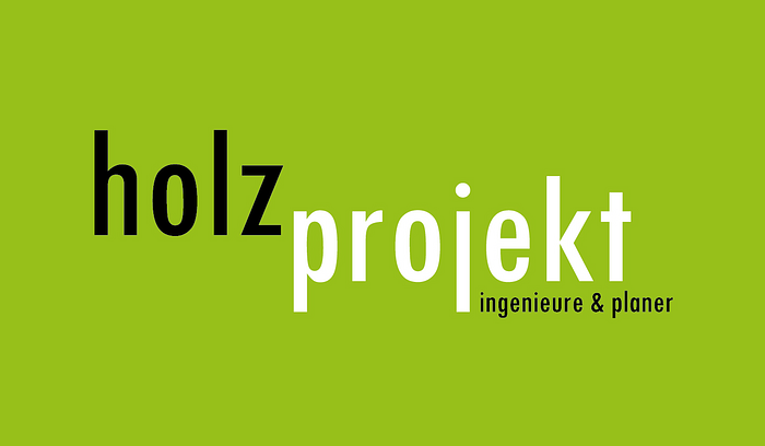 holzprojekt gmbh ingenieure & planer