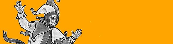 Schneeberger Symbolon Beratung