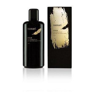 Schweizer Naturkosmetik Namari Skin - Flagshipstore