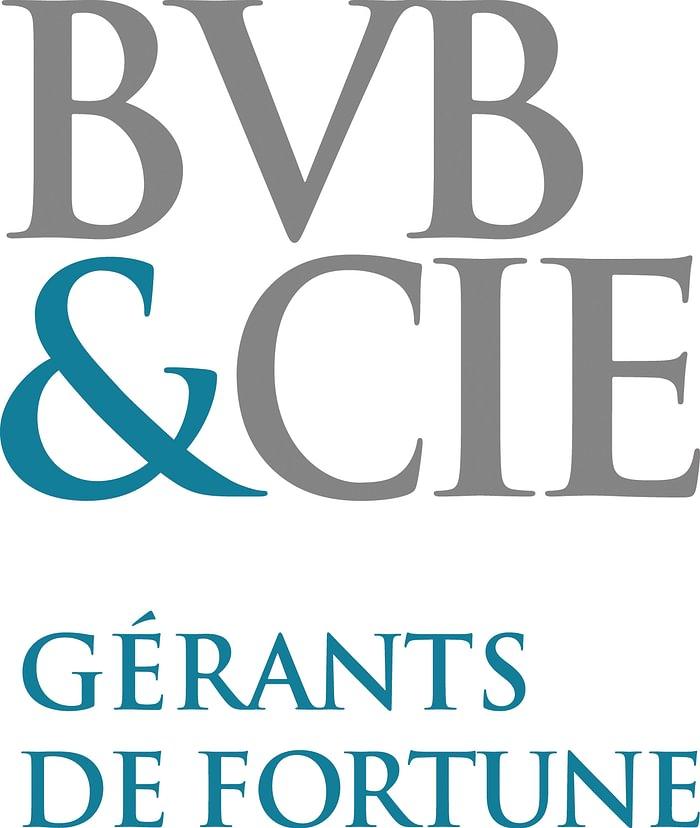 Berger van Berchem et Cie SA
