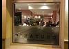 Pinatubo Restaurant