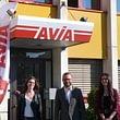 Votre équipe Avia Distribution SA