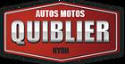 Autos-Motos Quiblier Sàrl
