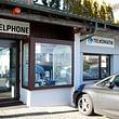 Der Firmensitz der Celphone Schweiz AG in Gockhausen