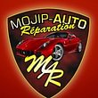 Mojip-Auto Sàrl