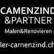 Camenzind & Partner AG