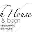 Nordish House GmbH