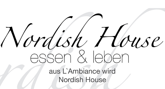 Nordish House GmbH
