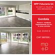 Gordola - Moderno appartamento di 3,5 locali in vendita - Locarno, real estate, servizi, negozi, tranquillità