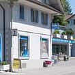 Keller Ruswil AG
