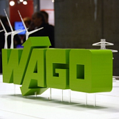 Wago Contact SA