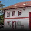 Entrematic Switzerland AG, Normstahl, Montlingen