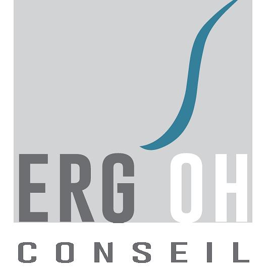 Erg'OH Conseil: posture, ergonomie et santé au travail