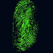 www.detektei-wk.ch Detektiv Detektei Privatdetektiv Zürich
