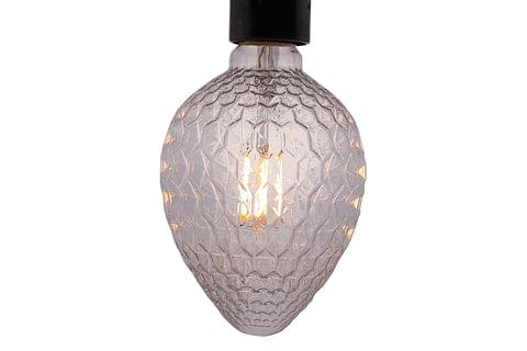 Deco LED Filament