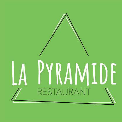 Restaurant La Pyramide