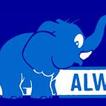 Alwa Grunder AG