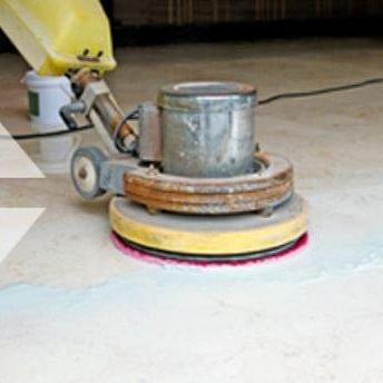rénovation du marbre a geneve
