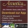 app hotel america