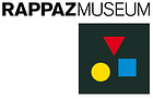 RappazMuseum