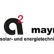 a2 mayr solar- u. energietechnik
