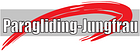 Paragliding Jungfrau GmbH