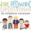 Centre Pédiatrique Pluridisciplinaire du Chablais Valaisan (CPPCV)