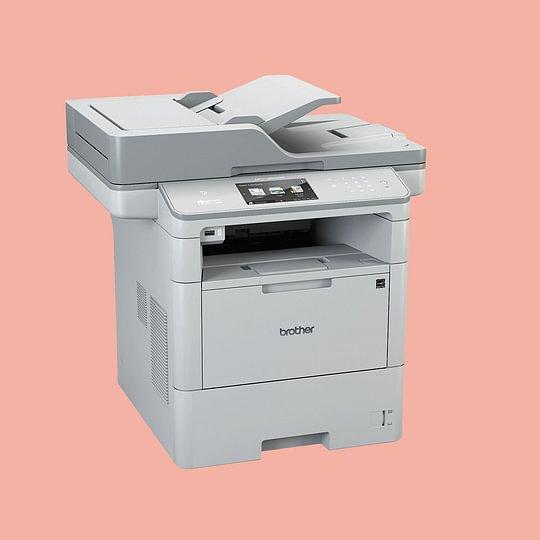 stadler IT GmbH, St. Gallen, IT Lösung, Hardware, Brotherdrucker, Printer, Laserdrucker, Farblaser, Monolaser