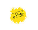 Michel Beck AG