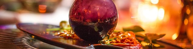 Gastronomic Events