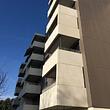 SM Scharwath - Martini SA architectes