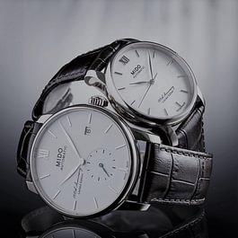 Heinicke Uhren AG