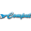 Computer Beratung Schibli