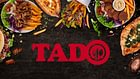 Tado Restaurant & Take away