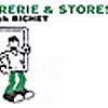 Bichet P. Vitrerie et Stores Sàrl