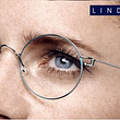 Lindberg Brillen - exklusiver individueller Style