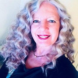 Paly Susanna terapia relazionale Imago