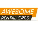 Awesome Rental Cars GmbH