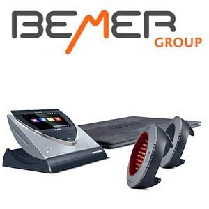 BEMER est une thérapie physique de régulation vasculaire. Régulation de l'énergie bio-éléctro-magnétique. BEMER VALAIS