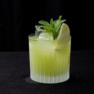 Kapitel Bollwerk | Cocktails, Barkultur
