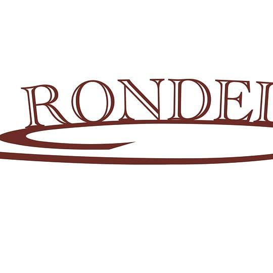 Restaurant Rondell