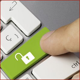 Sicherheit im Informatik-Alltag