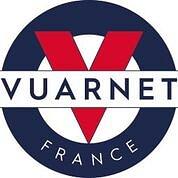 Vuarnet seit 1953 legendäre Wintersportbrillen aus Frankreich