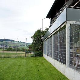 Schmitte Bachmann GmbH