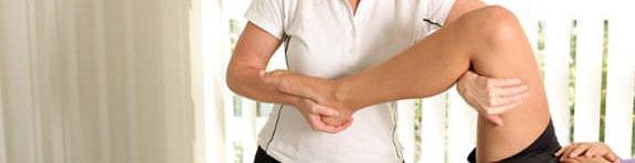 AGP physiothérapie & fitness médical Sàrl