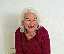 Adler Deborah